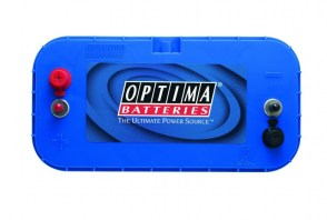 optima-agm-blue-top-btdc-5-5l-75ah-975a