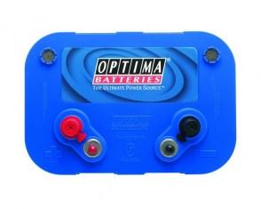 optima-agm-blue-top-btsli-4-2l-50ah-815a