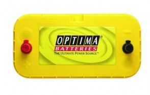 optima-agm-yellow-top-yts-5-5l-75ah-975a