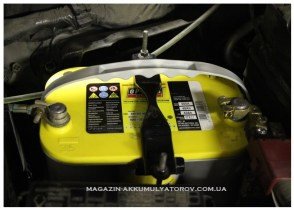 avto-akkumulyator-Infiniti-FX-lexus-mitsubishi_lancer-toyota_corolla-kia-subaru-optima-agm-yellow-top-ytr-3-7l-48ah8