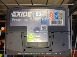 exide-premium-ea530-53ah-540a