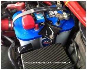 optima-agm-blue-top-btdc-4-2l-55ah-765a