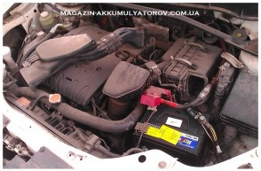 akkumulyator-rocket-75d23l-Mitsubishi-Outlander-Lancer-Hyundai-Tucson-Toyota-corolla-Subaru-Mazda-Kia