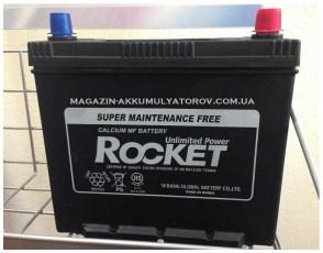 avto-akkumulyator-Mazda_MX5-Toyota_Yaris-Honda_Accord_Civic_HR-V_CR-V-rocket-smf-75b24ls-55ah