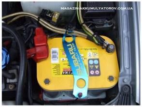 avto-akkumulyator-subaru-mazda-mitsubishi-toyota-prado-lexus-optima-agm-yellow-top-ytr-3-7l-48ah-660a4
