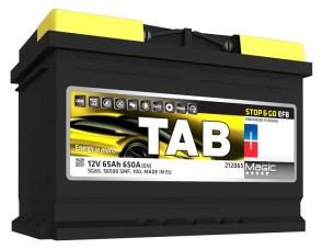 avto-akkumulyator_56588-SMF_Topla_Magic_EFB_Start_Stop_65Ah_650A
