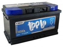 avto-akkumulyator_58514_SMF_Topla_Top_85Ah_800A