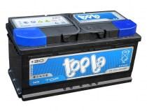 avto-akkumulyator_60032_SMF_Topla_Top_100Ah_950A