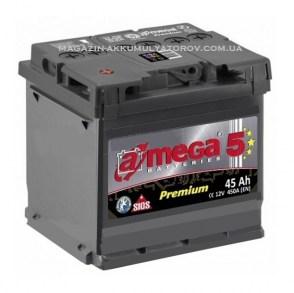 avto-akkumulyator_A-MEGA_Premium_45Ah_450A