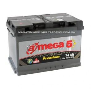 avto-akkumulyator_A-MEGA_Premium_74Ah_760A_L