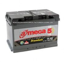 avto-akkumulyator_A-MEGA_Premium_74Ah_760A_R