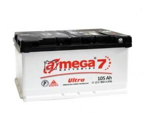 avto-akkumulyator_A-MEGA_Ultra_105Ah_960A