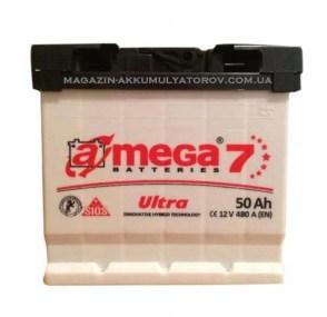 avto-akkumulyator_A-MEGA_Ultra_50Ah_480A