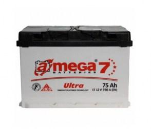 avto-akkumulyator_A-MEGA_Ultra_75Ah_790A
