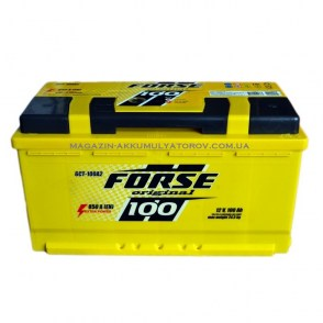 avto-akkumulyator_Forse_100Ah_850A