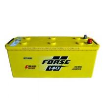 avto-akkumulyator_Forse_140Ah_850A