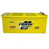 avto-akkumulyator_Forse_190Ah_1150A