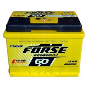 avto-akkumulyator_Forse_60Ah_600A