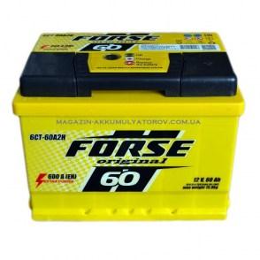 avto-akkumulyator_Forse_60Ah_600A_R