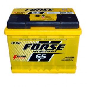 avto-akkumulyator_Forse_65Ah_640A_L
