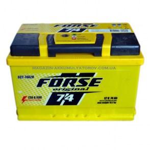 avto-akkumulyator_Forse_74Ah_720A_L