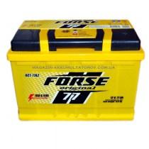 avto-akkumulyator_Forse_77Ah_760A