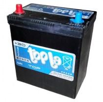 avto-akkumulyator_TT35JX_Topla_Top_35Ah_300A