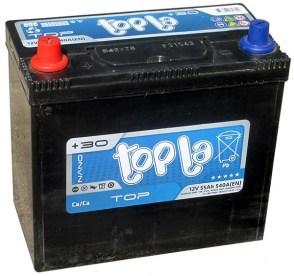 avto-akkumulyator_TT55JX_Topla_Top_55Ah_540A