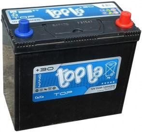 avto-akkumulyator_TT55J_Topla_Top_55Ah_540A