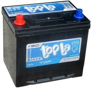 avto-akkumulyator_TT65JX_Topla_Top_65Ah_650A