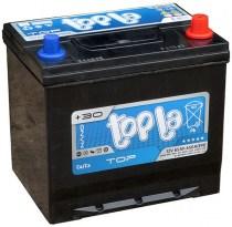 avto-akkumulyator_TT65J_Topla_Top_65Ah_650A