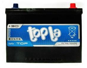 avto-akkumulyator_TT70J_Topla_Top_70Ah_700A