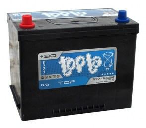 avto-akkumulyator_TT75JX_Topla_Top_75Ah_740A