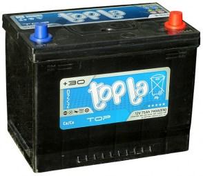 avto-akkumulyator_TT75J_Topla_Top_75Ah_740A