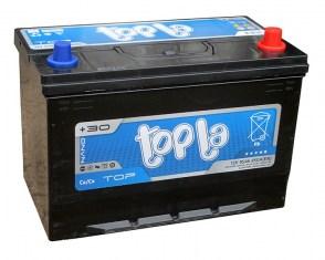 avto-akkumulyator_TT95J_Topla_Top_95Ah_850A