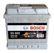akkumulyator-0092S50020_bosch-s5-002-54ah-530a-SKODA-Hyundai_Getz-Volkswagen-FIAT-OPEL-PEUGEOT-Ford-Renault-Hyundai_Accent