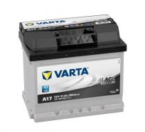 avto-akkumulyatory-varta-black-dynamic-a17-41ah-360a_Ford-Skoda-Seat-Opel-Volkswagen-Citroen-Fiat-Peugeot_Renault
