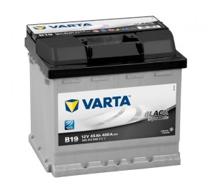 avto-akkumulyatory-varta-black-dynamic-b19-45ah-400a-545412040-Skoda-Seat-Opel-Volkswagen-Ford-Fiat-Peugeot_Renault