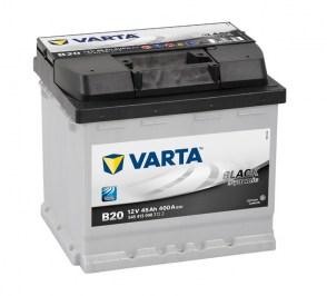 avto-akkumulyatory-545413040-varta-black-dynamic-b20-45ah-400a-tavria-slavuta-lanos-sens-Renault-logan-lada