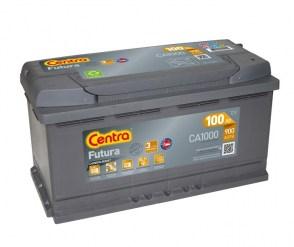 avto-akumulator_Centra_Futura_CA1000-100Ah_900A