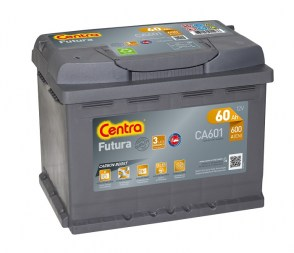 avto-akumulator_Centra_Futura_CA601-60Ah_600A