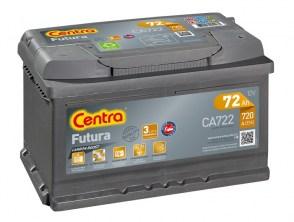 avto-akumulator_Centra_Futura_CA722-72Ah_720A
