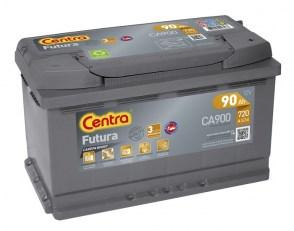 avto-akumulator_Centra_Futura_CA900_90Ah_720A