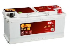 avto-akumulator_Centra_Plus_CB1100_110Ah_850A