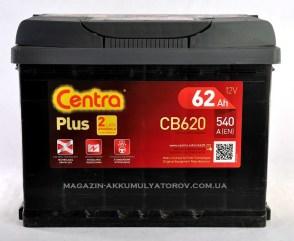 avto-akumulator_Centra_Plus_CB620_62Ah_540A