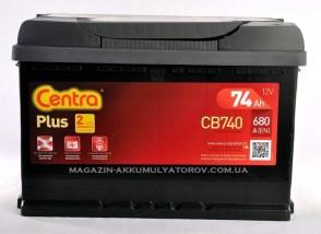 avto-akumulator_Centra_Plus_CB740_74Ah_680A