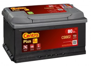 avto-akumulator_Centra_Plus_CB802_80Ah_700A
