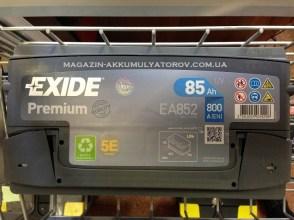 avto-akumulyator-EXIDE_PREMIUM_EA852_85Ah