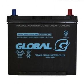 avto-akumulyator-GLOBAL_NX100-S6LS_45Ah_430A