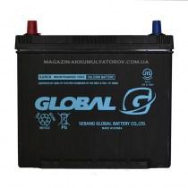 avto-akumulyator-GLOBAL_NX100-S6S_45Ah_430A